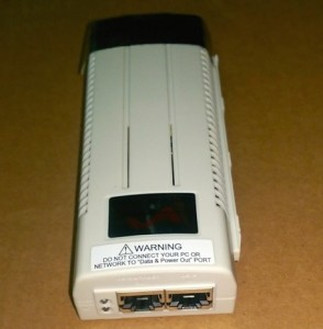 Wireless WIMAX 4