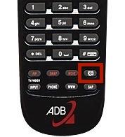 Black ADB Remote_B