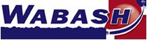 wabash_logo-3-01