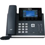Yealink Desk Phone